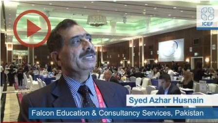 Pakistani students consider new options abroad