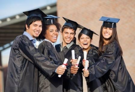 graduate-enrolments