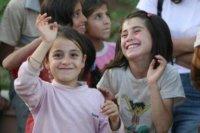 Second ICEF Education Fund initiative focuses on Turkey