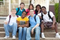 New report reveals international student mobility trends