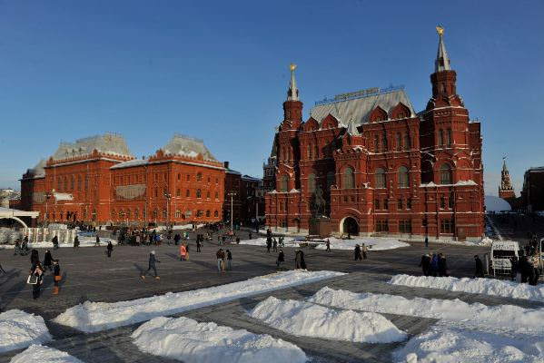 private-higher-education-russia