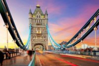 Number of Nigerians studying in UK will nearly double by 2015