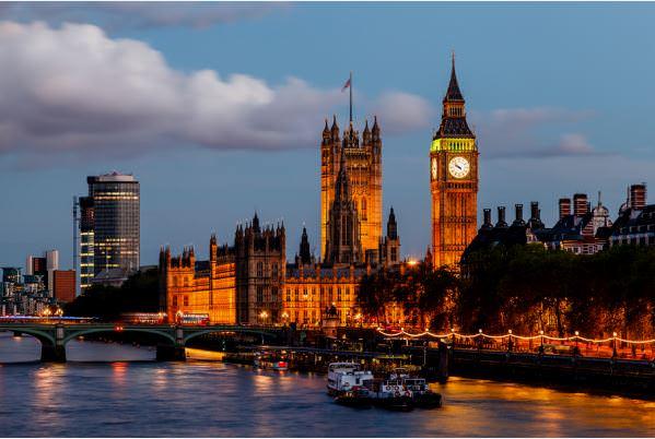 UK bankruptcies up sharply under new visa regulations