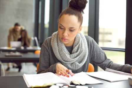 African countries continue to invest in higher education