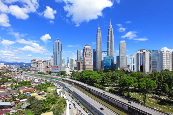 malaysia-education-exporter