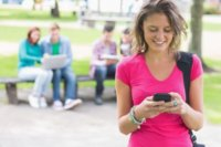 12 ways in which online marketing will change this year