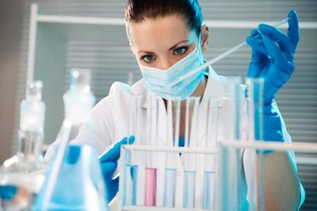 Peru investing in STEM, offering 2500 scholarships