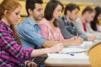 EU surveys: 98% support language learning but skills gaps remain