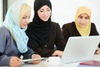 Scholarships and social change in Saudi Arabia