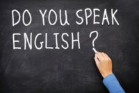 Trend Alert: English spreads as teaching language in universities worldwide