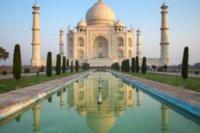 Indian government puts foreign university legislation on the shelf