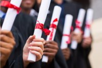 The rising profile of college certificates
