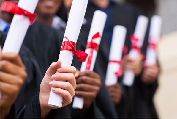 college-certificates