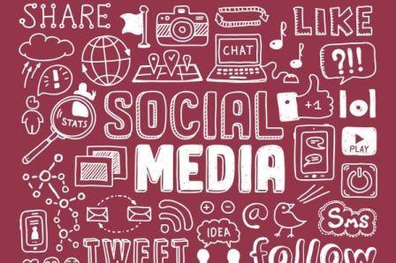higher-education-social-media