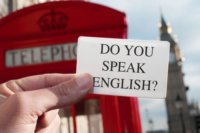 Opportunities abound in digital English language learning market