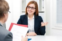 Part 1: Internships an increasingly popular gateway to career and immigration opportunities