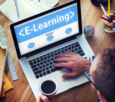 Changing landscape for online education challenges for-profit providers