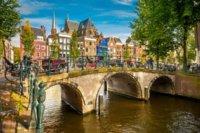 Market Snapshot: The Netherlands