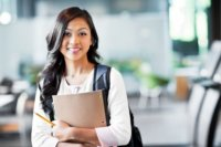 Credit transfer scheme in SE Asia gives student mobility a boost
