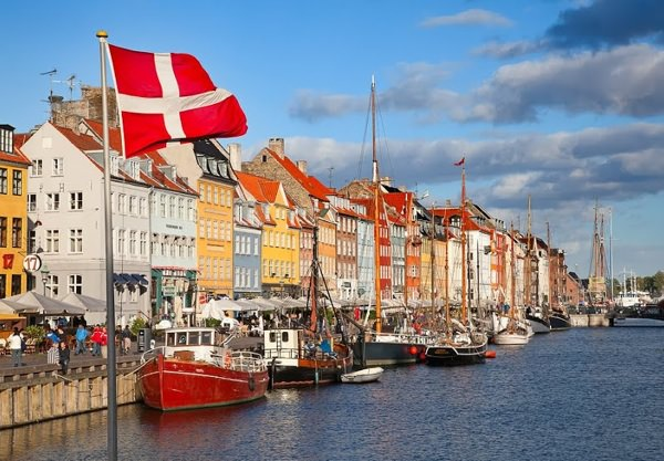 New legislation and new funding to boost Danish student mobility