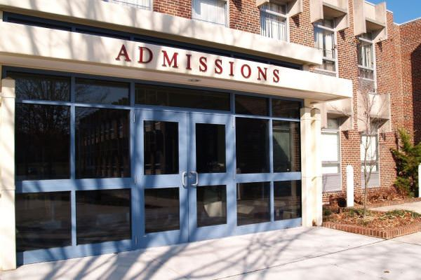 admissions-yields-for-us-colleges