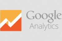 Generating and converting leads with Google Analytics