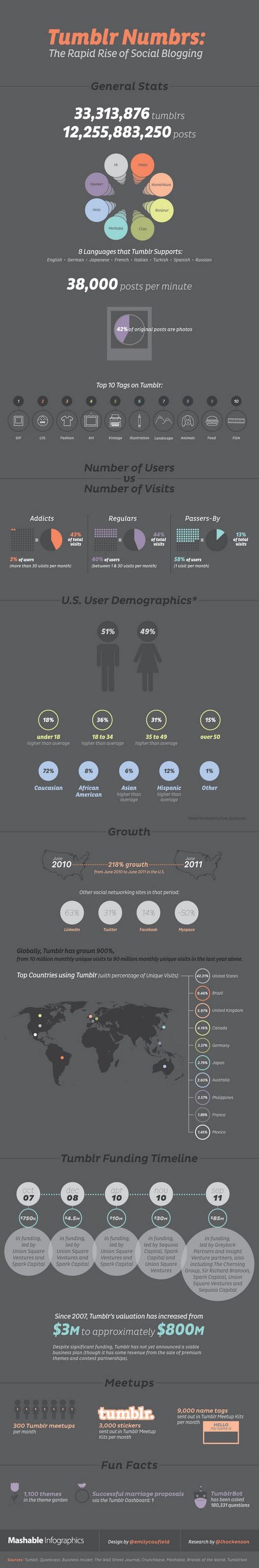 tumblr-infographic