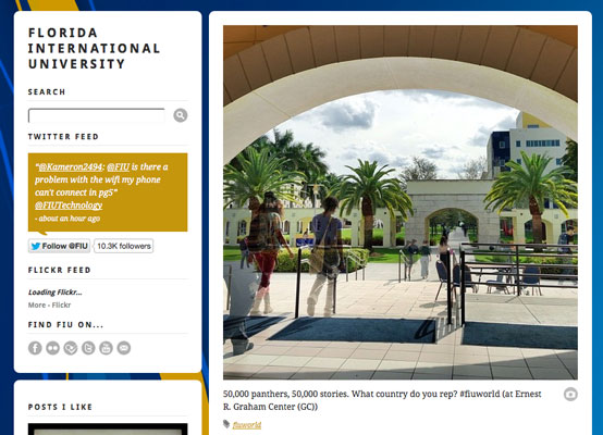florida-international-university-tumblr-site