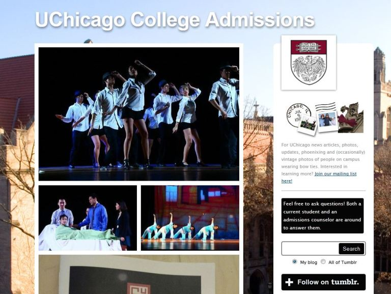 university-chicago-college-admissions-tumblr
