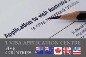 five-country-visa-application-centre-singapore