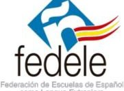 FEDELE's 2012 Spanish language school survey reveals overall growth