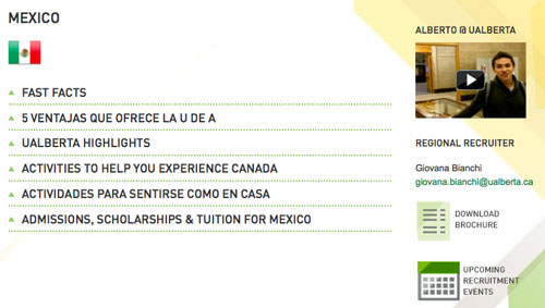 university-of-alberta-mexico