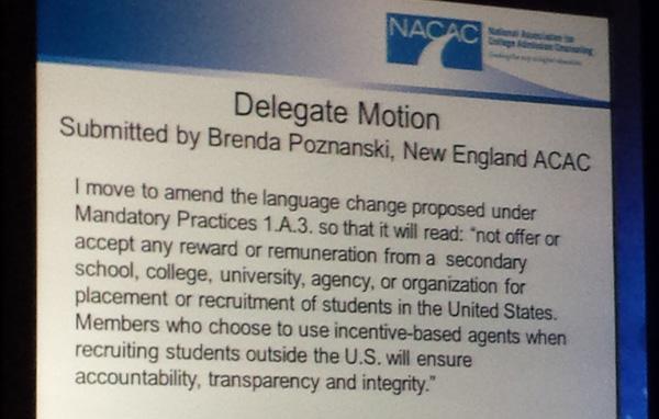 nacac-delegate-motion