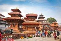 Market Snapshot: Nepal