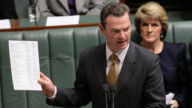 strengthening-enrolment-trend-in-australia