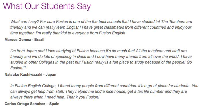 testimonials-from-students-of-different-nationalities