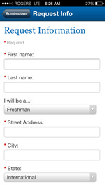 indiana-state-university-app-request-info