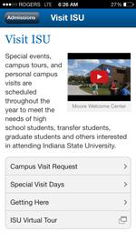 indiana-state-university-app-visit