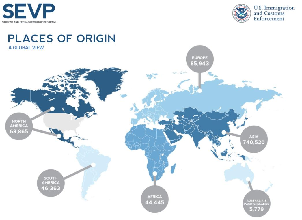 places-of-origin-for-international-students-in-the-us