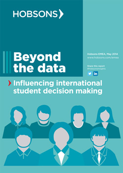 beyond-the-data-influencing-international-student-decision-making