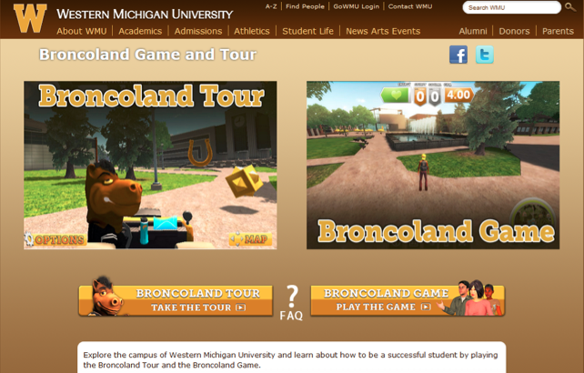 brancoland-game-and-tour