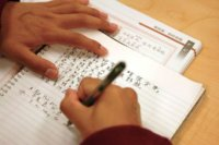 Confucius Institutes expanding rapidly to meet demand for Chinese language skills
