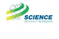 Brazil shutting down Science Without Borders