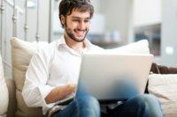 Who uses MOOCs and how?