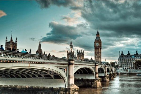 British investigation alleges systemic fraud in UK language testing