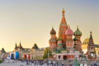 Russia announces new investments in higher education and study abroad