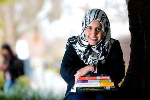 Increasing momentum toward internationalisation in Saudi school system