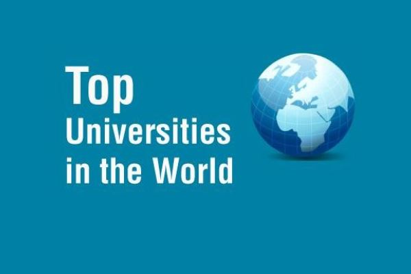 When it comes to university rankings, what really counts?
