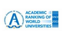 American universities maintain dominance in latest Shanghai rankings