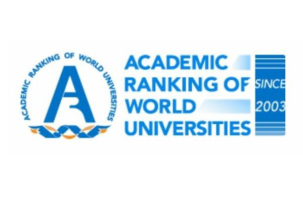 academic-ranking-of-world-universities